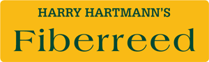 Harry Hartmann's Fiberreed